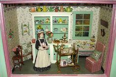 Connie Sauve - Miniature Show Photos ..... ... -19