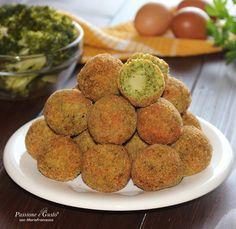 Broccoli, Ethnic Recipes, Food, Meals, Yemek, Eten