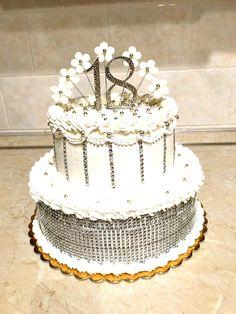 születésnapi tortadíszek Esküvői tortadíszek   Wedding cake toppers | Strasszokkal  születésnapi tortadíszek