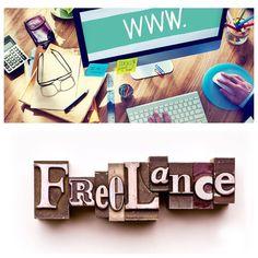 Queridos amigos!!! pra quem não sabe ainda tem um tempão já que eu trabalho com criação (flyers folders identidade visual impressos etc) se precisarem só entrar em contato via whats (12) 98816-3530 ou pelo e-mail: contato@w81.com.br  #desing #graphicdesign #adobecc #adobe #job #work #criação #apple #jacarei #sjc #sp #limeira #lettering #freelancer #comunicação #visual #c4d #3d #brasil #psd #illustrator #draw #logotipo #behance #sul #artefinal #artefinalista #villabranca by chriswenzeldj