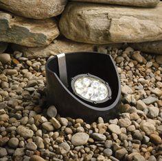 41 best lighting ideas images on pinterest lighting ideas outdoor