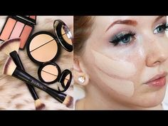 RETRACTION | The RIGHT Way to Reverse Contour | Eve Pearl - YouTube