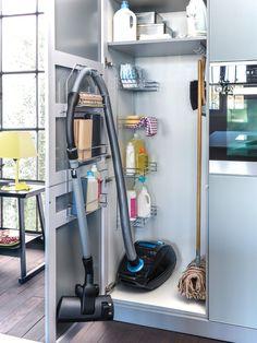 ideias-organizar-cozinha-armario-moveis-planejados (22)