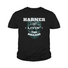 Team HARNER - Life Member Tshirt #gift #ideas #Popular #Everything #Videos #Shop #Animals #pets #Architecture #Art #Cars #motorcycles #Celebrities #DIY #crafts #Design #Education #Entertainment #Food #drink #Gardening #Geek #Hair #beauty #Health #fitness #History #Holidays #events #Home decor #Humor #Illustrations #posters #Kids #parenting #Men #Outdoors #Photography #Products #Quotes #Science #nature #Sports #Tattoos #Technology #Travel #Weddings #Women