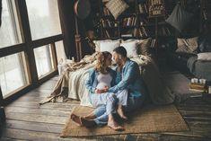Artur&Olesya