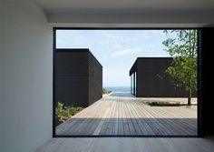 Chahrour Huhtilainen Arkitektur + Design AB