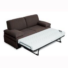 4f6102a683ed0 Doublez votre espace couchage avec le canapé lit gigogne Caen ! Qualité  haut de gamme.