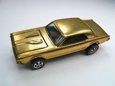 1000+ images about Hot Wheels on Pinterest   Redline, Hot ...
