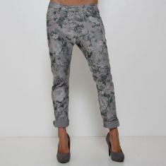 Pantalone Please - P78ADQ34U