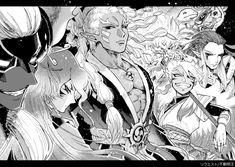 Youkai Watch, Undertale, Art, Character, Anime, Zelda Characters