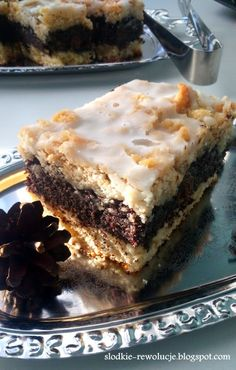 Tiramisu, Food And Drink, Cooking Recipes, Sweets, Baking, Breakfast, Cake, Ethnic Recipes, Christmas