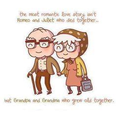 66 Best Growing Old Together Images Getting Older