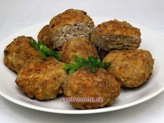 Tandoori Chicken, Baked Potato, Food And Drink, Potatoes, Baking, Ethnic Recipes, Hungary, Budapest, Dinners