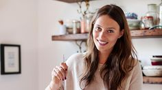Food-Tipps: Deliciously Ella | Harper's BAZAAR