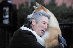 """""""As custodians of the planet it is our responsibility to deal with all species with kindness, love, and compassion. That these animals suffer through human cruelty is beyond understanding. Please help to stop this madness."""" - Richard Gere, American Actor"""