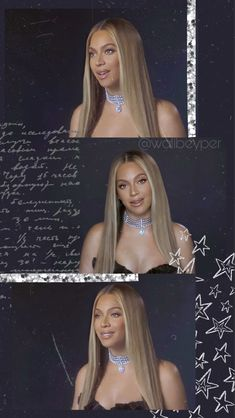 Beyonce Style, Beyonce And Jay Z, Celebrity Couples, Celebrity News, Beyonce Family, Beyonce Pictures, Slay Girl, Beyonce Knowles, Queen B