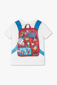 Winter Baby Boy, Toddler Boys, Kids, Children, Mickey Y Minnie, Disney Lion King, Disney Pixar Cars, Shirts, Graphics