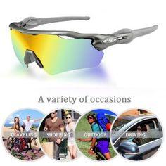 562 mejores imágenes de GAFAS SOL   Sunglasses, Eye Glasses y Eyeglasses 6907a73475