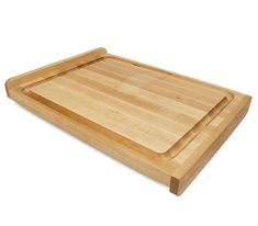 Fashion Cheese Cutter Board - Buy Cheese Cutter Board Product on Alibaba.com