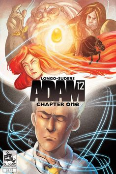 ADAM 12 Adam 12, Chapter One, Comic Books, Movie Posters, Amazon Kindle, James Bond, Lifestyle, Store, Drawing Cartoons