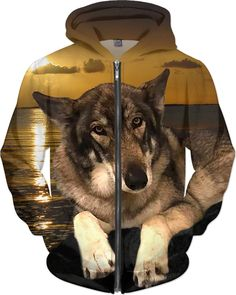 Dog German Shepherd Sweatshirt #rageon #erikakaisersot #hoodies #dogs