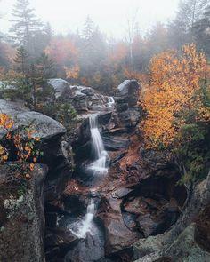 Stunning Travel Landscape Photography by Joel Matuszczak #photography #instatravel #landscaping #adventure
