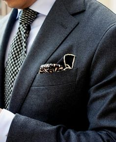 Details - Accessories SuitUp SUITS ONLY! .