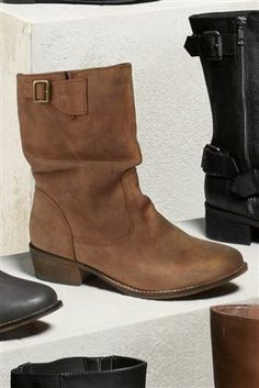 Bellow Sludge Ankle Boots | Dress Me Up | Pinterest | Shops, Uk ...
