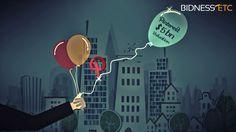 Pinterest Pinned With $5 Billion Valuation