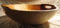 David Fisher, Bowl Carver - Gallery
