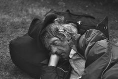 Sleeper by Bob Farrell