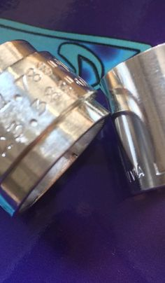 Statementringe ❤️❤️❤️ #zoeseleuthera #Silber935 # Unikatschmuck #Ringe #Ohrringe #handgefertigt#handmadejewelry