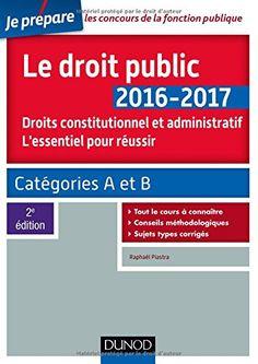 Disponible à la BU http://penelope.upmf-grenoble.fr/cgi-bin/abnetclop?TITN=952026