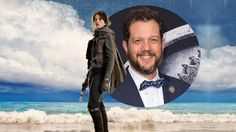"Michael Giacchino Steps in as Rogue One Composer http://best-fotofilm.blogspot.com/2016/09/michael-giacchino-steps-in-as-rogue-one.html Michael Giacchino is replacing Alexandre Desplat as the Rogue One composer Gareth Edwards' upcoming Rogue One, Walt Disney Pictures and Lucasfilm's first ""Star Wars Story"" spinoff film, is today making a creative change. The Hollywood Reporter brings word that the formerly attached Alexandre Desplat is stepping down as the Rogue One composer due to a…"