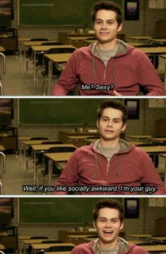 Yes Dylan :) Exactly