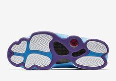 dd0d8f47697 Air Jordan 13 Home Release Date - Sneaker Bar Detroit