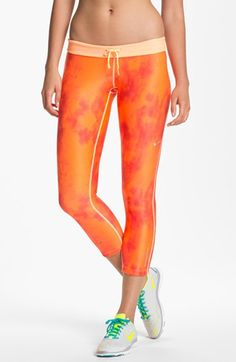 In love with these #nike workout pants