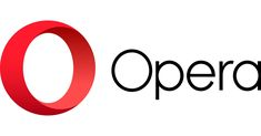 Opera adds Unstoppable Domains support to iOS and desktop browsers, providing millions of internet users with seamless access to the decentralized Web Smartphone News, Opera Browser, Web Browser, Opera Web, Smartphones For Sale, Browser Support, Dumb People, Tech Updates
