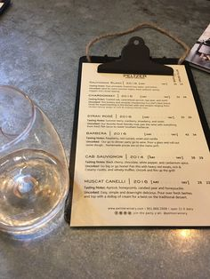 I am not traditionallya white wine drinker, usually prefer reds, but this trip, I left @PeltzerFarms with a bottle of Muscat Canelli! So delicious! The  #Winery is so relaxing and offers a warm welcome! #VisitTemecula #DrinkTemecula #PeltzerFarms
