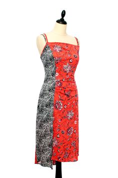 Magnifique Robe de Tango | Beautiful Tango Dress by IRYNA Créations. Made in France. #robe #tango #argentin #dance # #dress #latin