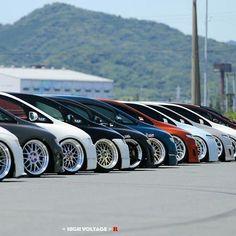 Honda Civic 2013, Honda V, Honda Civic Vtec, Honda Brio, Honda Civic Coupe, Honda Civic Type R, Honda Cars, Honda S2000, Honda Accord Custom