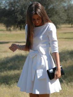 itziargonzalez Outfit   Invierno 2012. Cómo vestirse y combinar según itziargonzalez el 27-5-2013