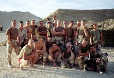 India CO Desert Storm - United States Marine Corps - Wikipedia American Revolutionary War, American Civil War, Gay Marines, Operation Desert Shield, Iwo Jima, Brothers In Arms, United We Stand, Land Of The Free, Marine Corps