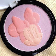 Minnie Touch Blusher ♥