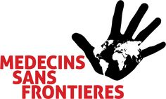 DOCTORS WITHOUT BORDERS This international humanitarian-aid organization, known as Médecins Sans Frontières, and in some English-speaking regions as Doctors Without Borders help all in need worldwide.