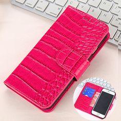 Coque Meizu MX4 Pro Case Silicon Luxury Leather Flip Case For Meizu MX4 Pro Protective Phone Back Cover Skin Bag