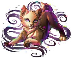 Maximus by Kawiku.deviantart.com on @deviantART
