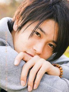 Atsuto Uchida's 2014 calendar ranks 1st in reservations on Amazon Union Berlin, J League, National Football Teams, Japanese Boy, Jyj, Older Men, Asian Actors, A Good Man, Crushes