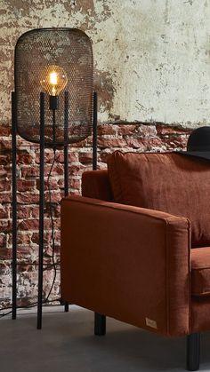 Armchair, House, Furniture, Home Decor, Sofa Chair, Home, Haus, Interior Design, Home Interior Design