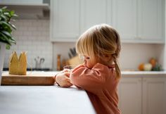 8 manieren om je kinderen te verpesten. - #famme www.famme.nl